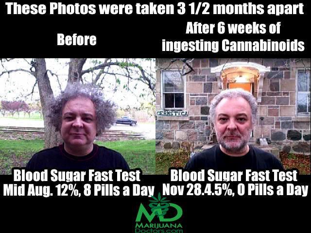 cannabis-and-blood-sugar-2.jpg