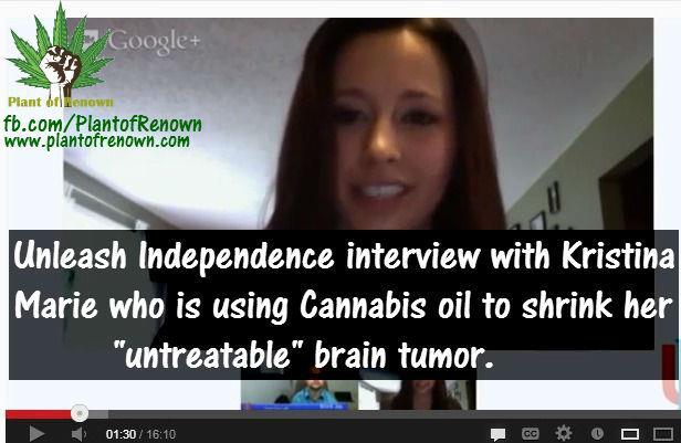 cannabis-and-brain-tumor-3.jpg