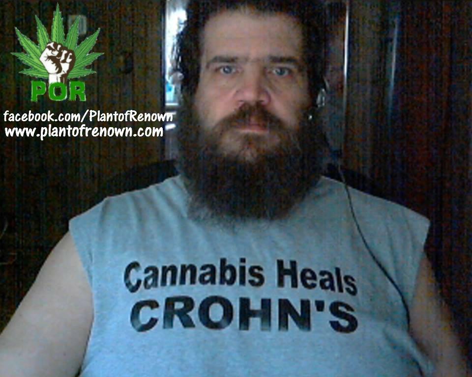 cannabis-chrons.jpg