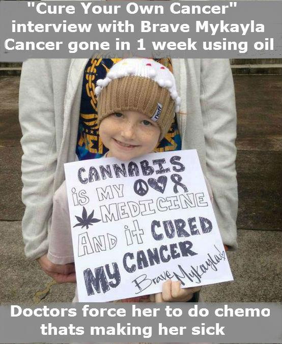 cannabis-cures-1.jpg