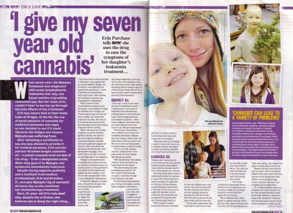 cannabis-cures-2.jpg