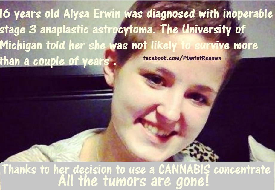 cannabis-oil-and-tumors.jpg