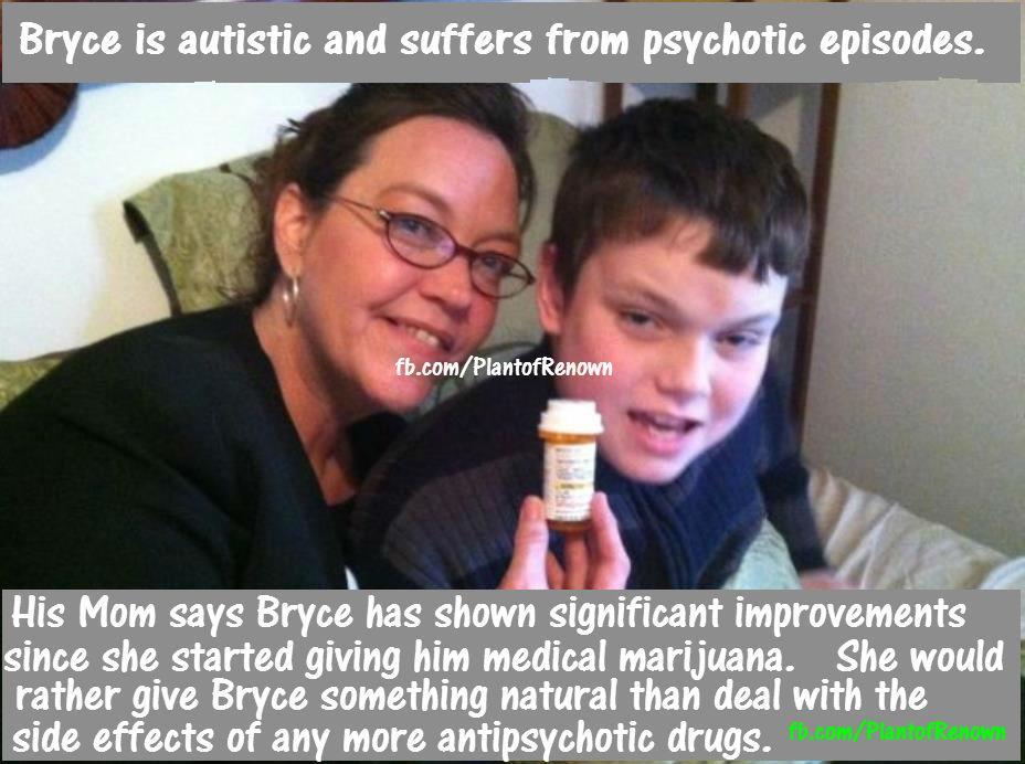 cannabis-oil-autism-psychotic.jpg