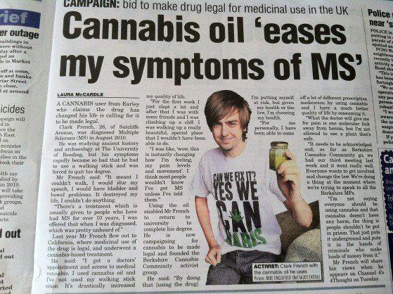 cannabis-oil-eases-symptoms-of-multiple-sclerosis.jpg