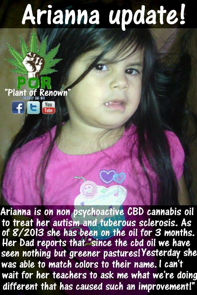 cannabis-oil-treats-autism-tuberous-sclerosis.jpg