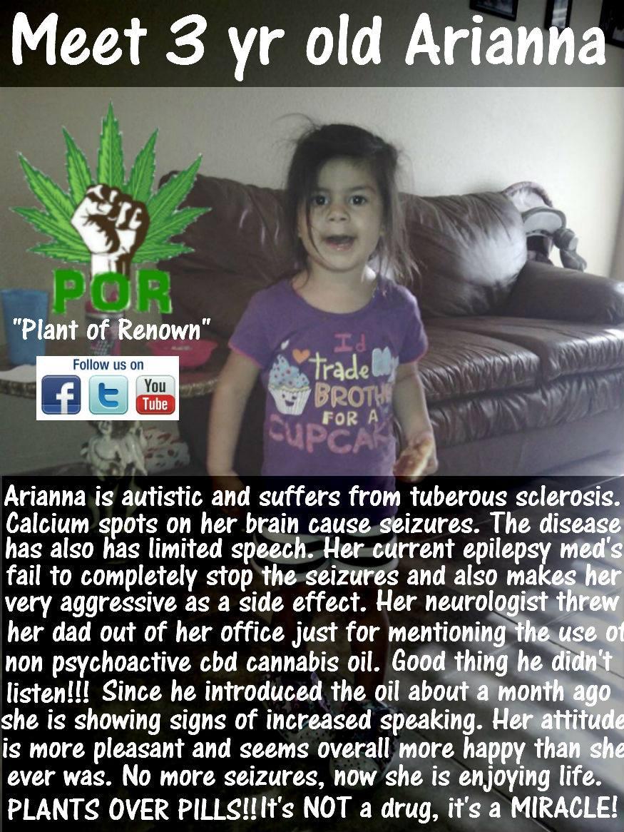 cannabis-oil-tuberous-sclerosis.jpg