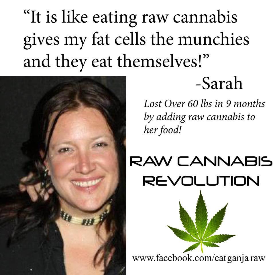 eating-raw-cannabis.jpg