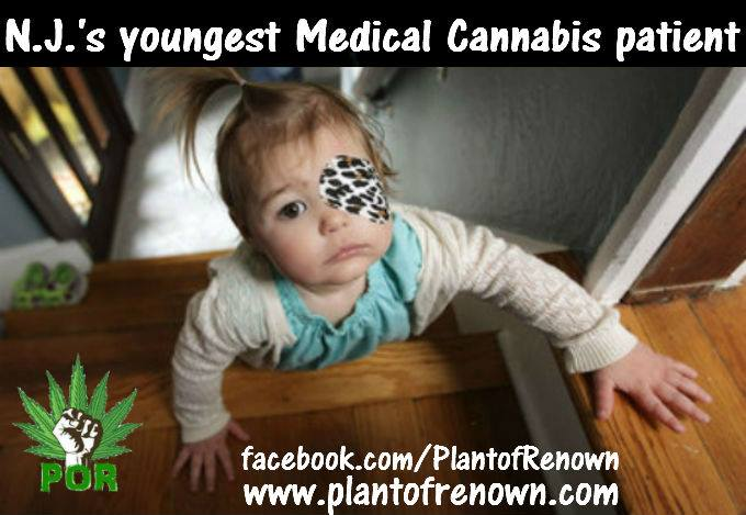 youngest-medical-cannabis-patient.jpg