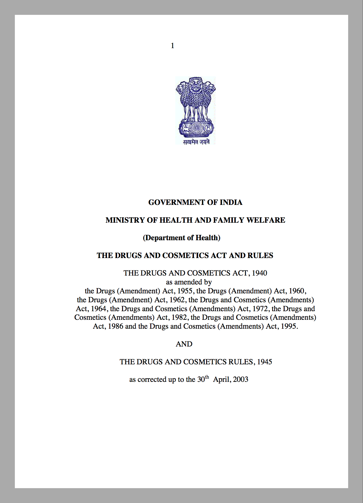 the-drugs-and-cosmetics-rules-india-1.png