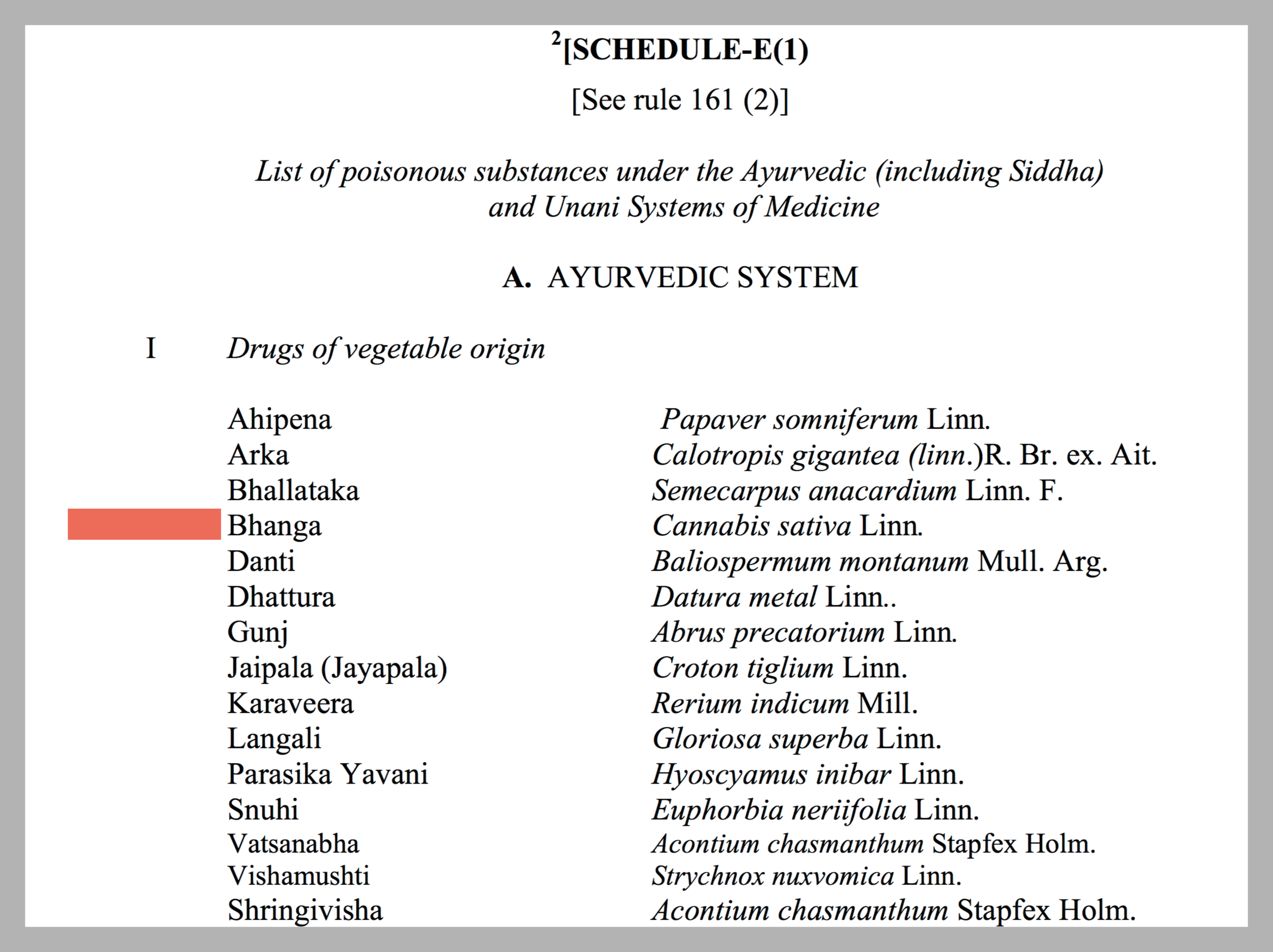 the-drugs-and-cosmetics-rules-india-2.png