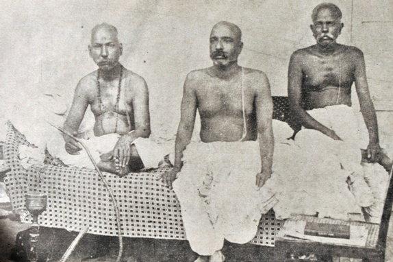 balgangadhar-tilak-bhaang-culture.jpg