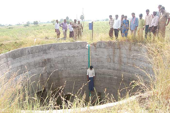 farmer-suicides-2.jpeg