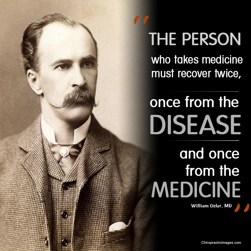 william-osler-on-medicine.jpeg