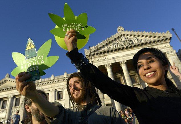 legal-cannabis-1.jpeg