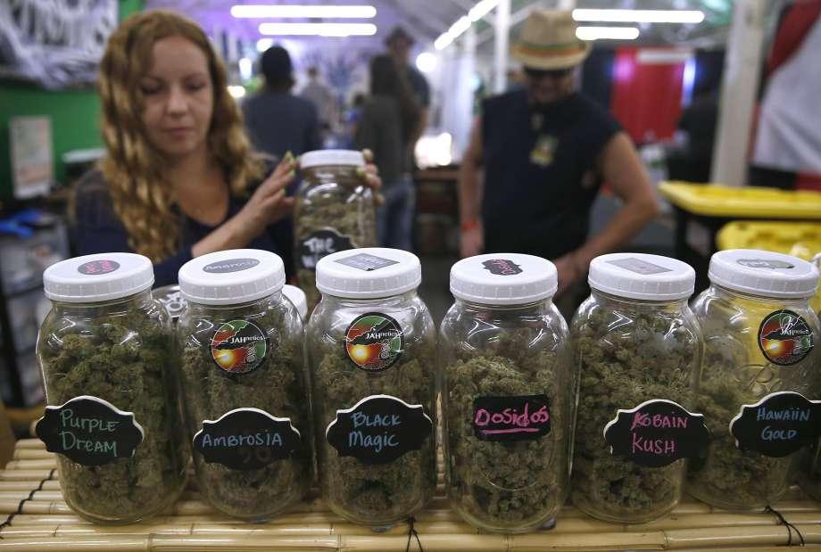 legal-cannabis-3.jpeg