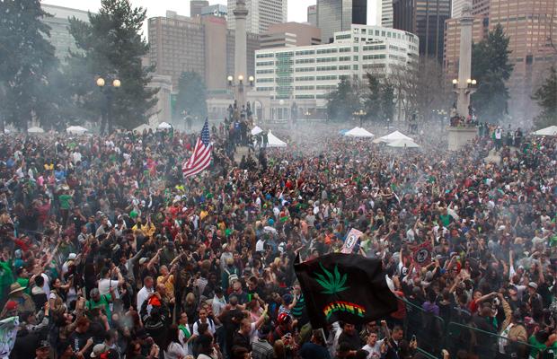 legal-cannabis-4.jpeg