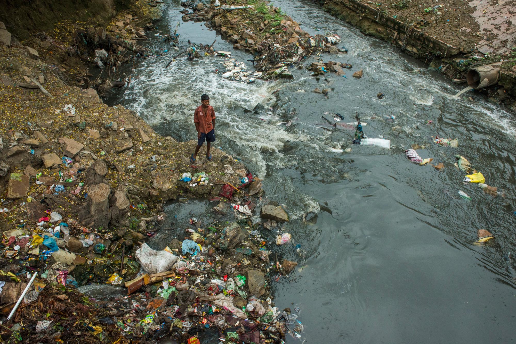 waste-rivers-india.jpg