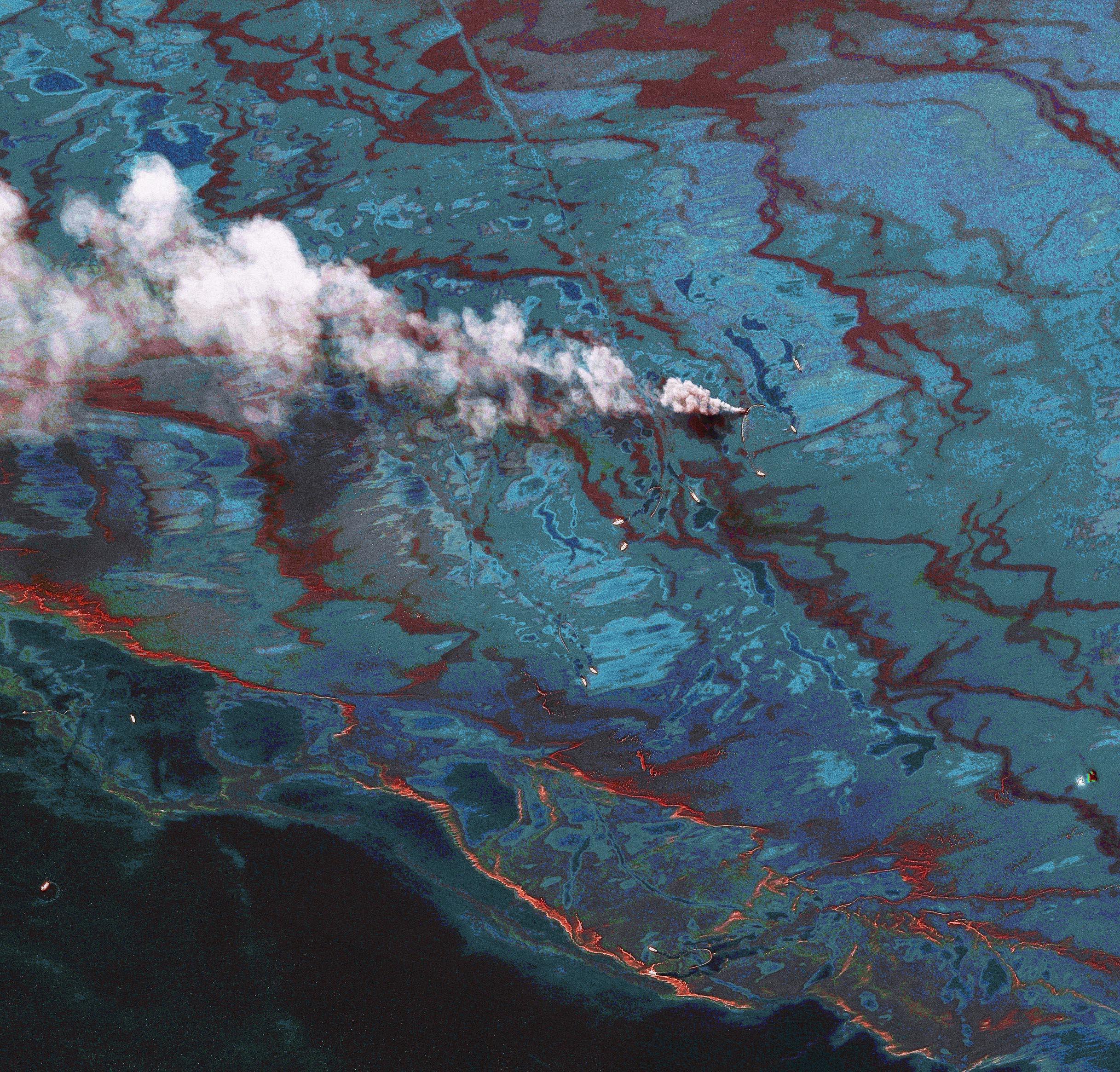oil-industry-mishaps-5.jpg