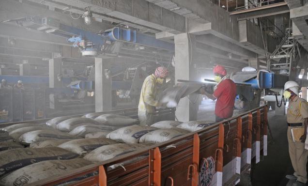 cement-factory-1.jpg
