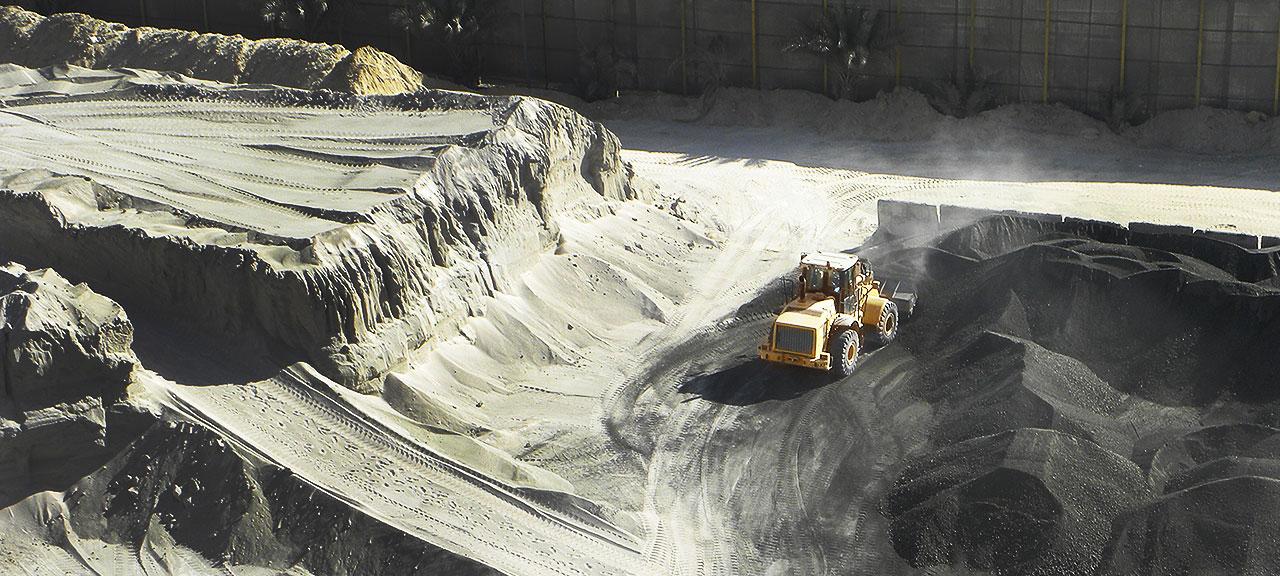 cement-factory-2.jpeg