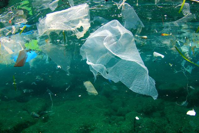 plastic-waste-3.jpg
