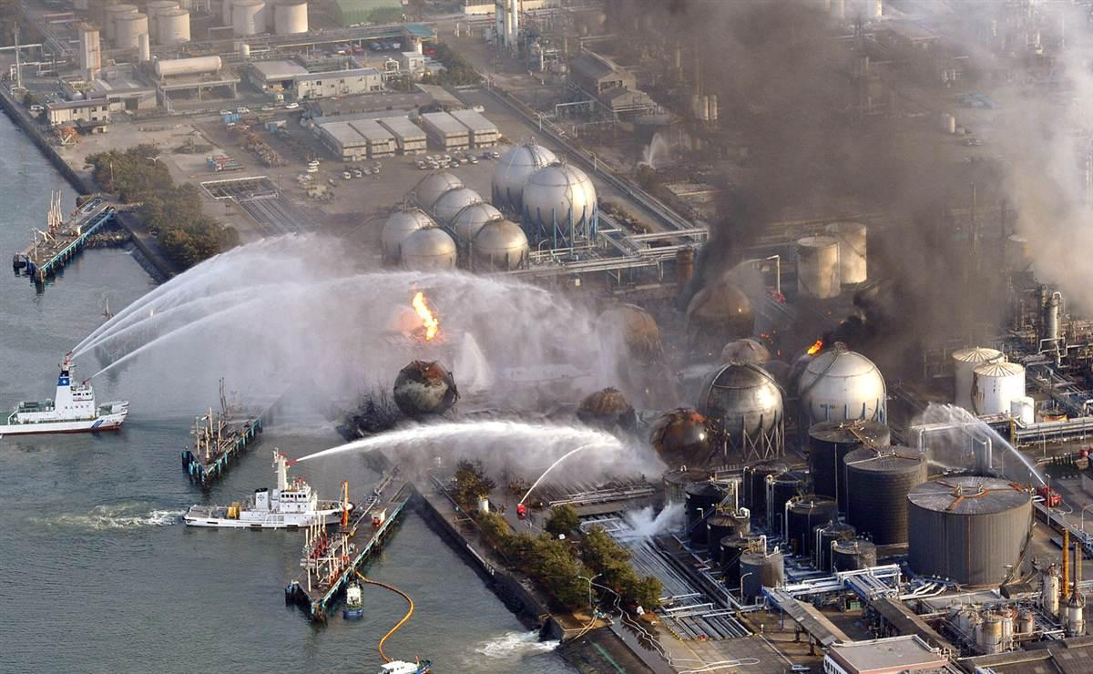 fukushima-disaster-1.jpeg