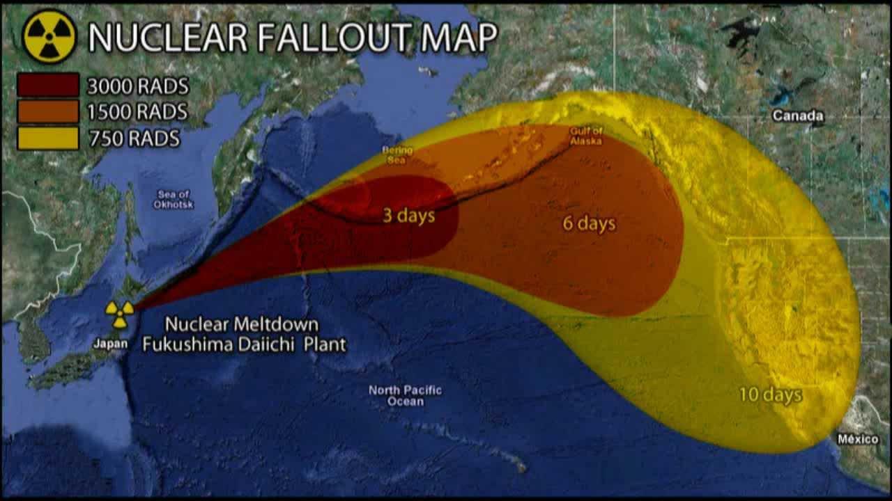 fukushima-disaster-3.jpg