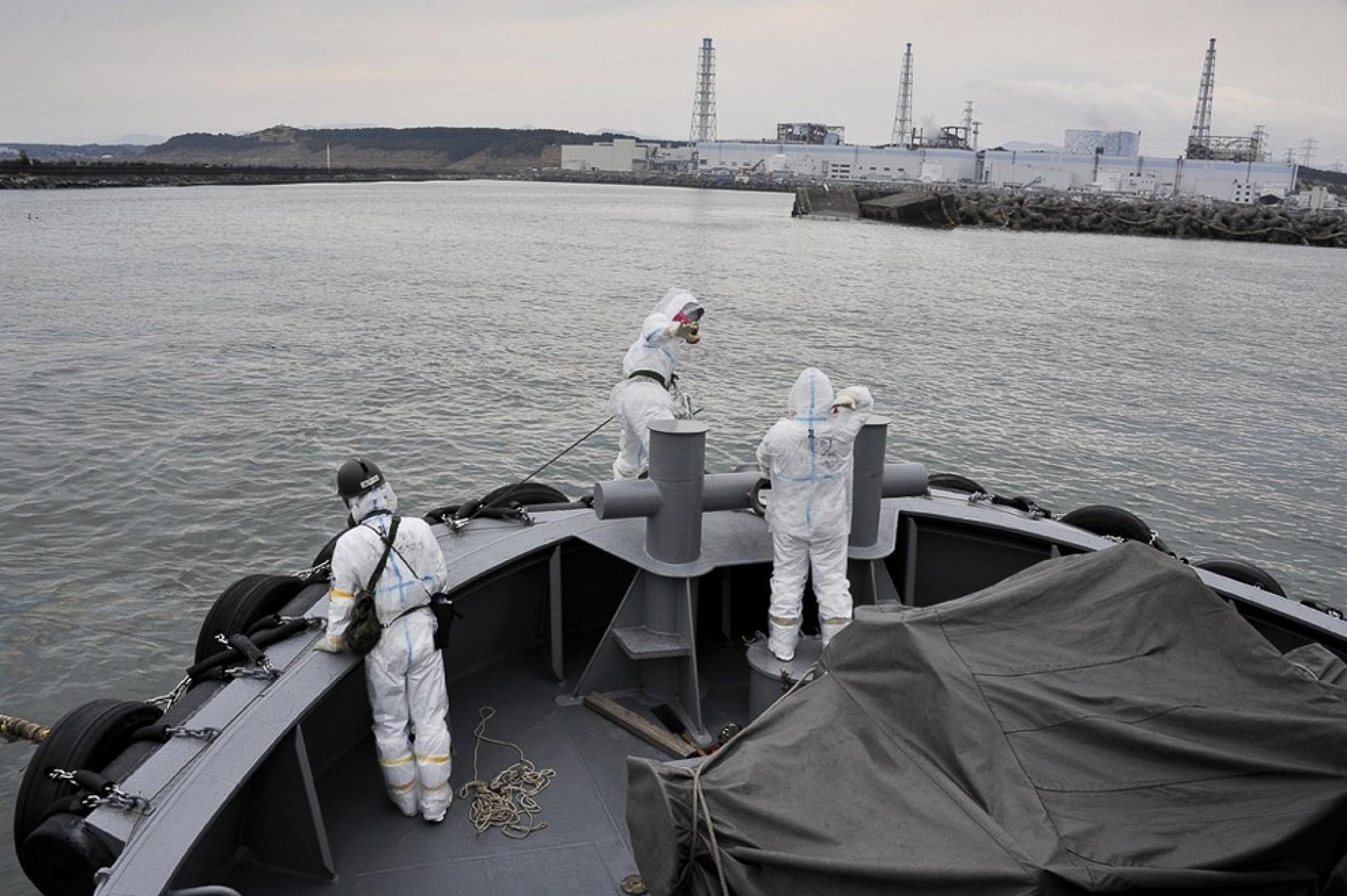 fukushima-disaster-2.jpg