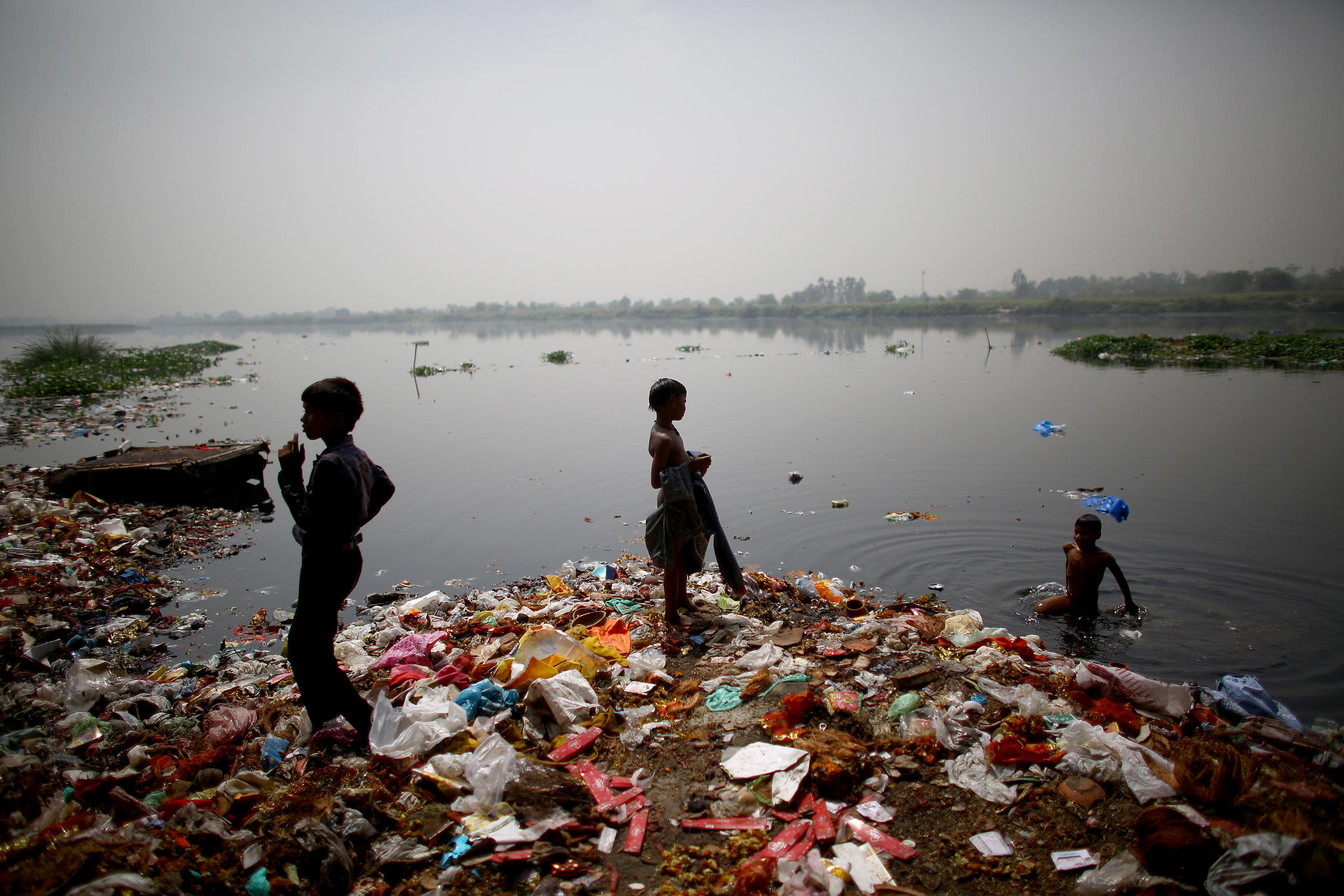 polluted-rivers-of-india.jpeg