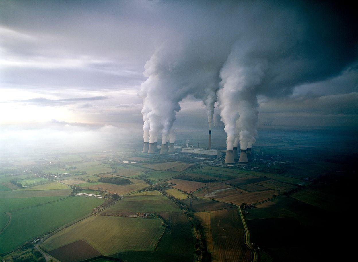 air-pollution-industries.jpeg