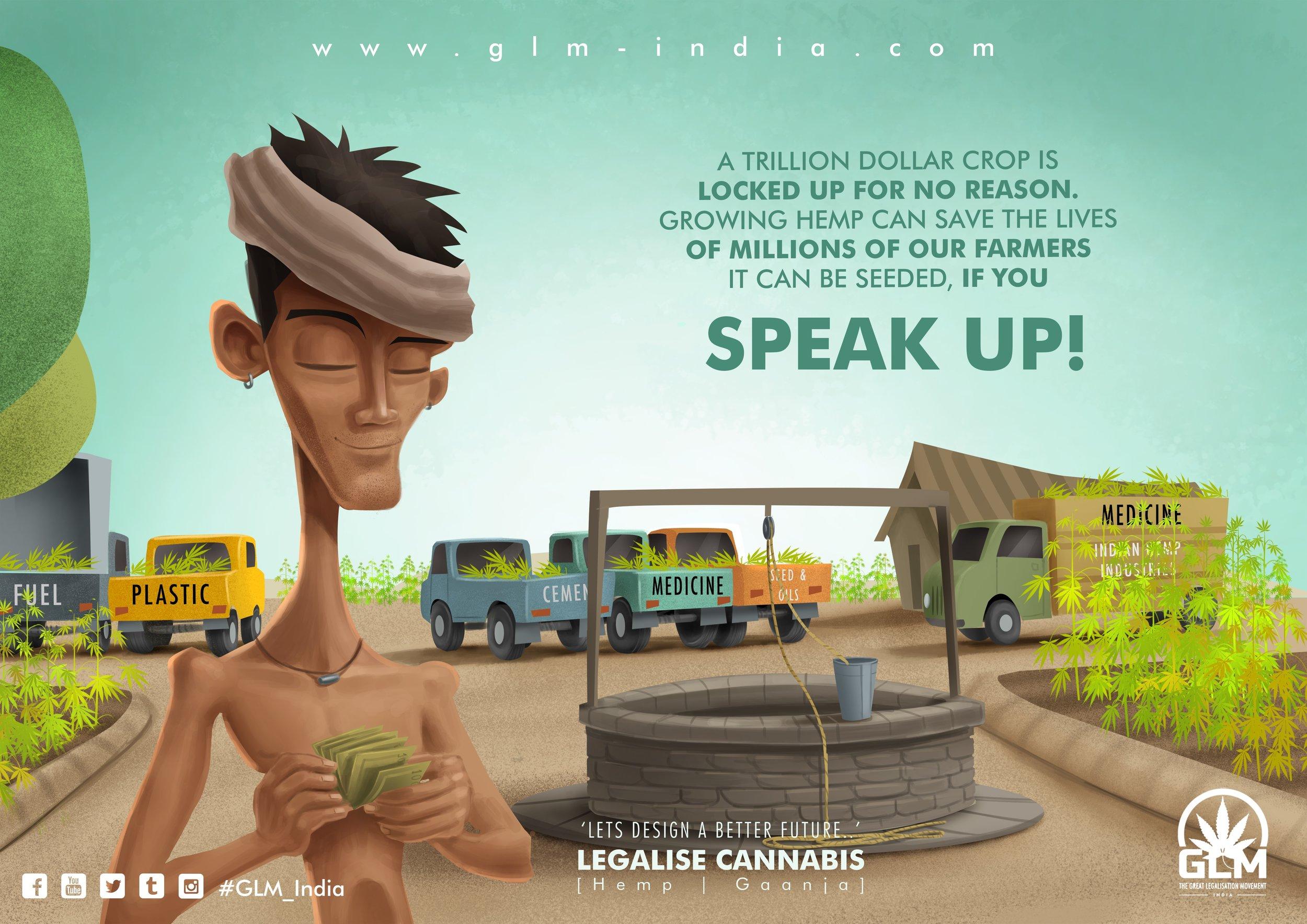 save-our-farmers-2.jpeg