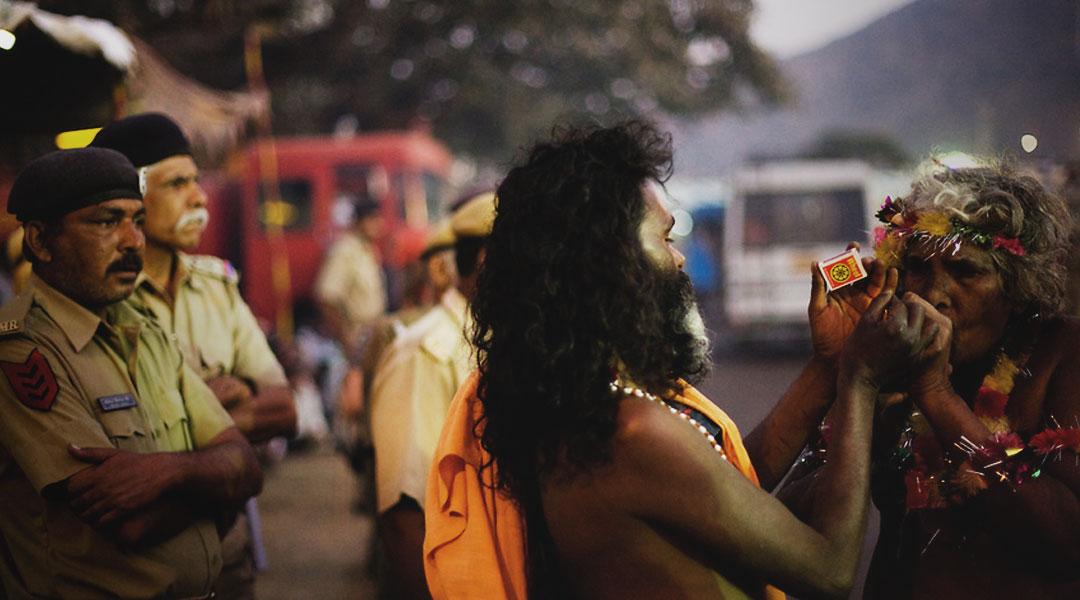 cannabis-india.jpg