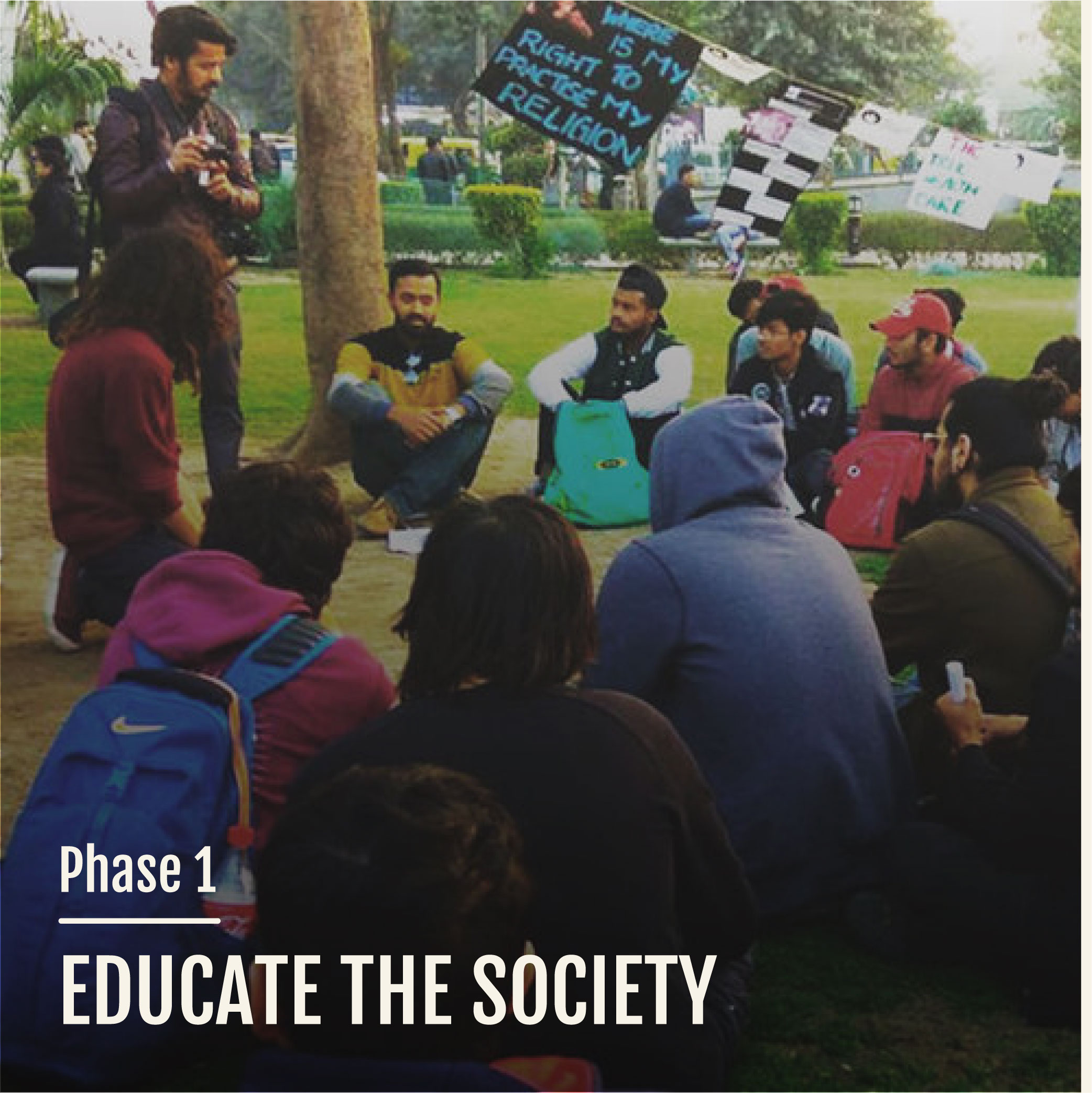 walk-the-talk-educate-2.jpg