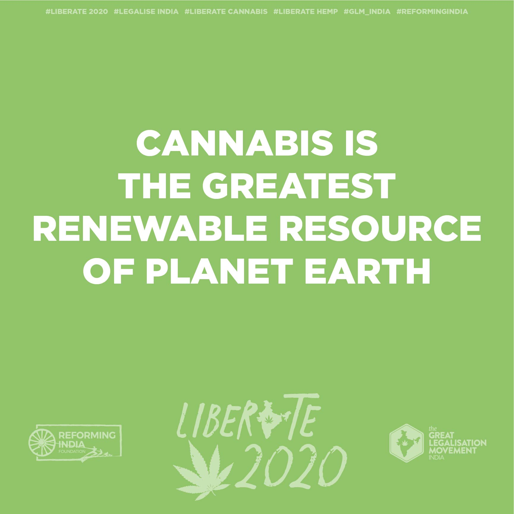 cannabisArtboard 1 copy 2-50.jpg