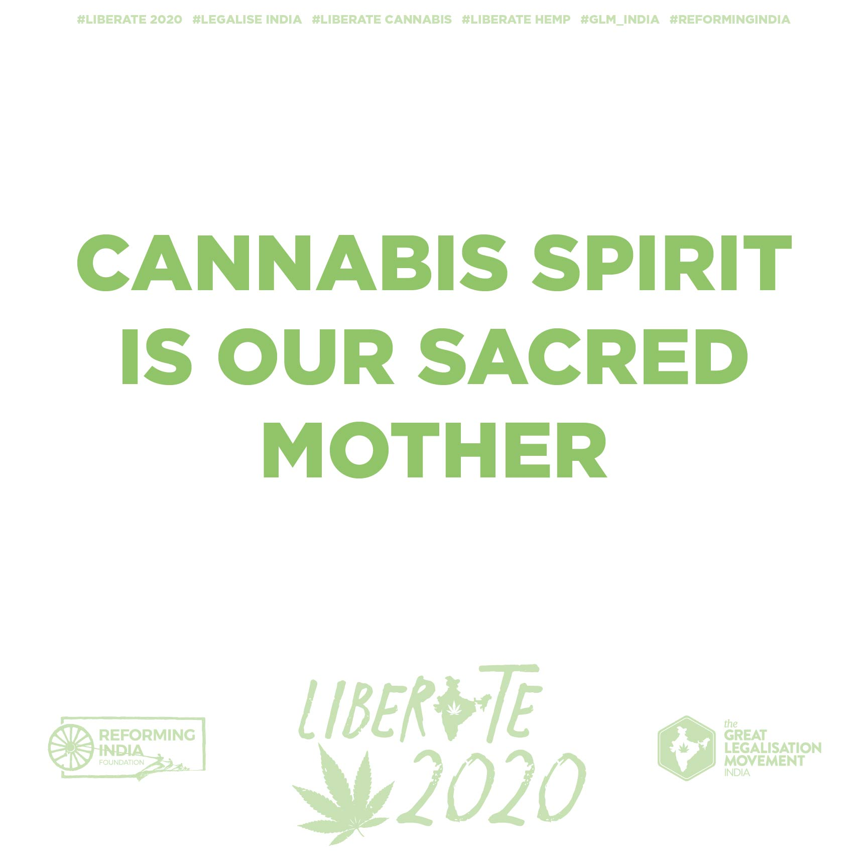cannabisArtboard 1 copy 3-50.jpg