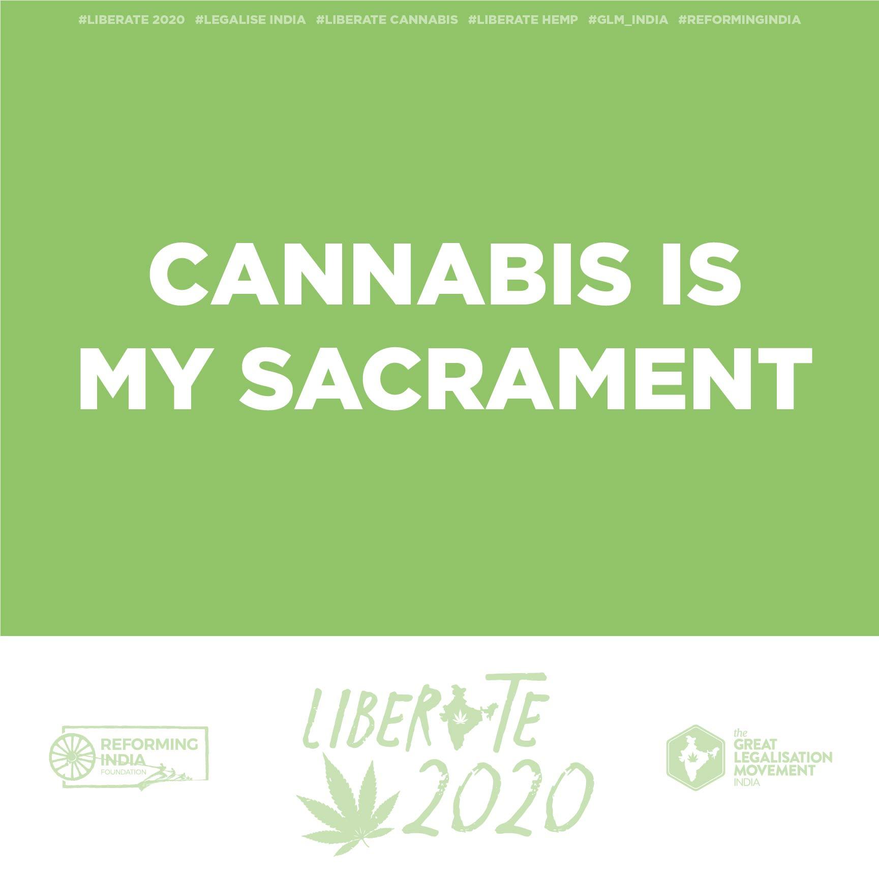 cannabisArtboard 1 copy 4-50.jpg