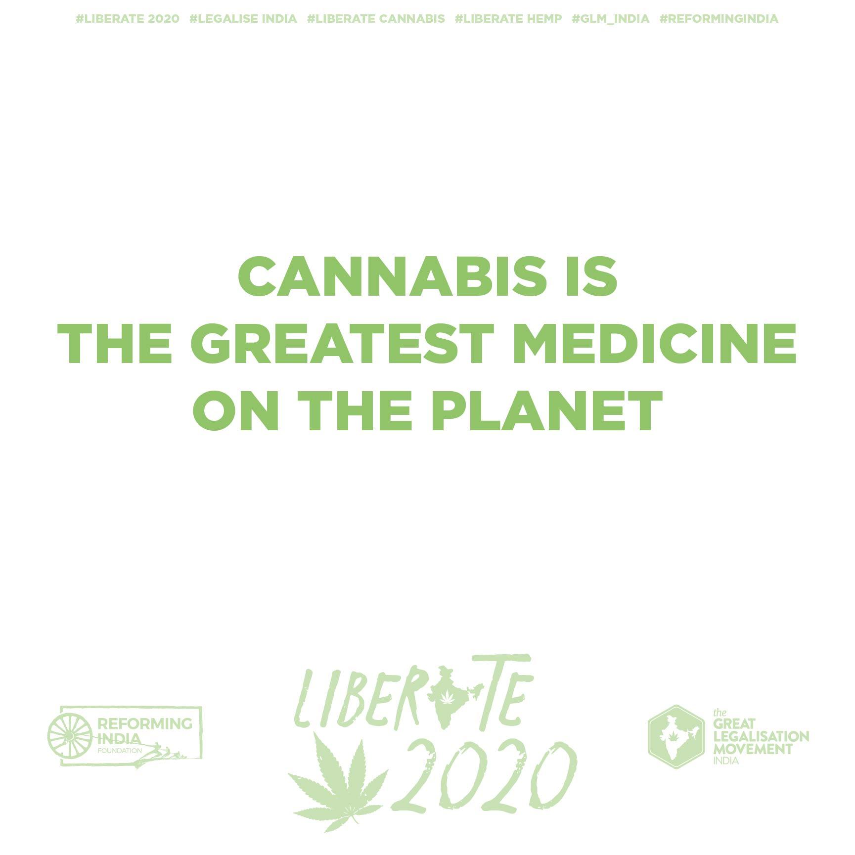 cannabisArtboard 1 copy 5-50.jpg