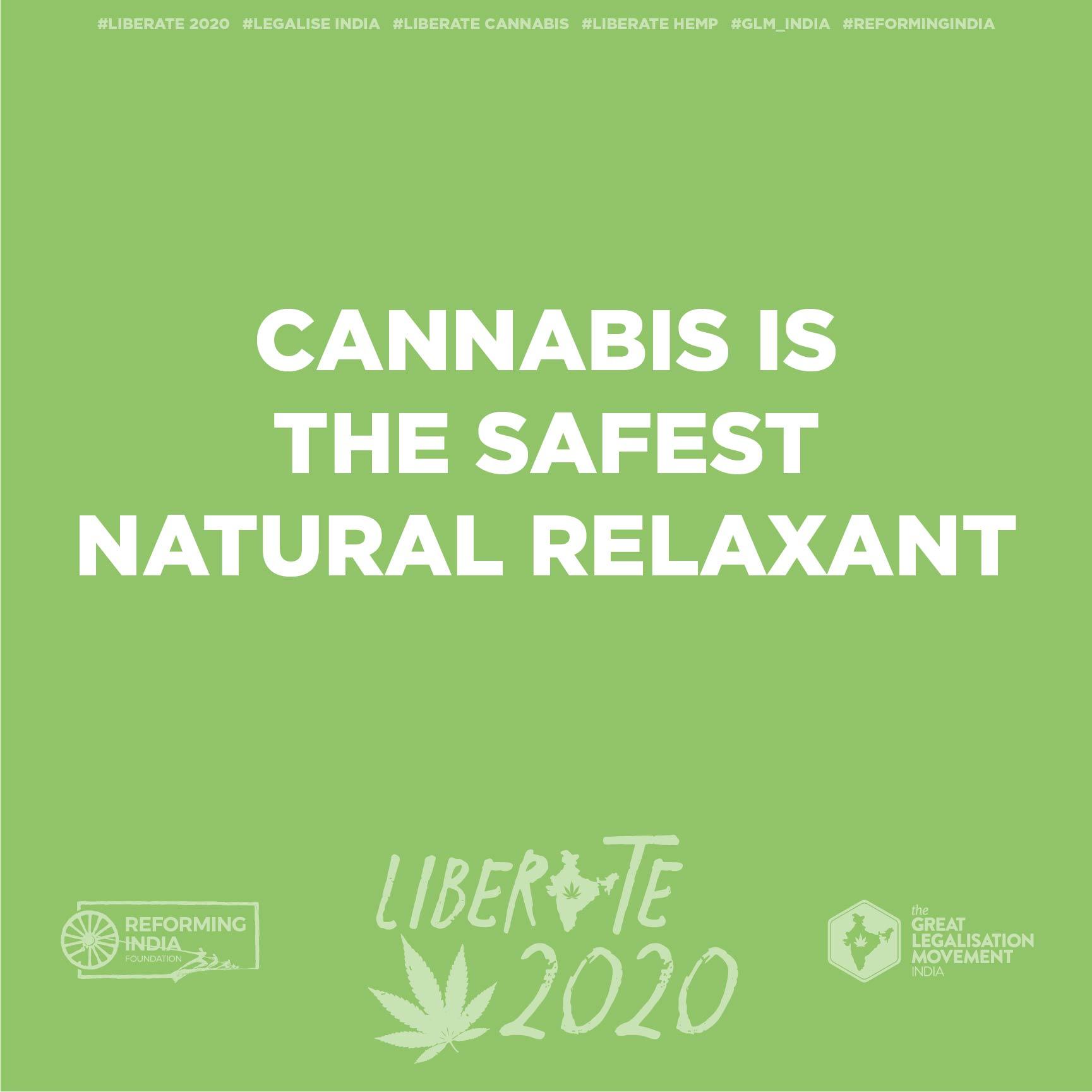 cannabisArtboard 1 copy 6-50.jpg