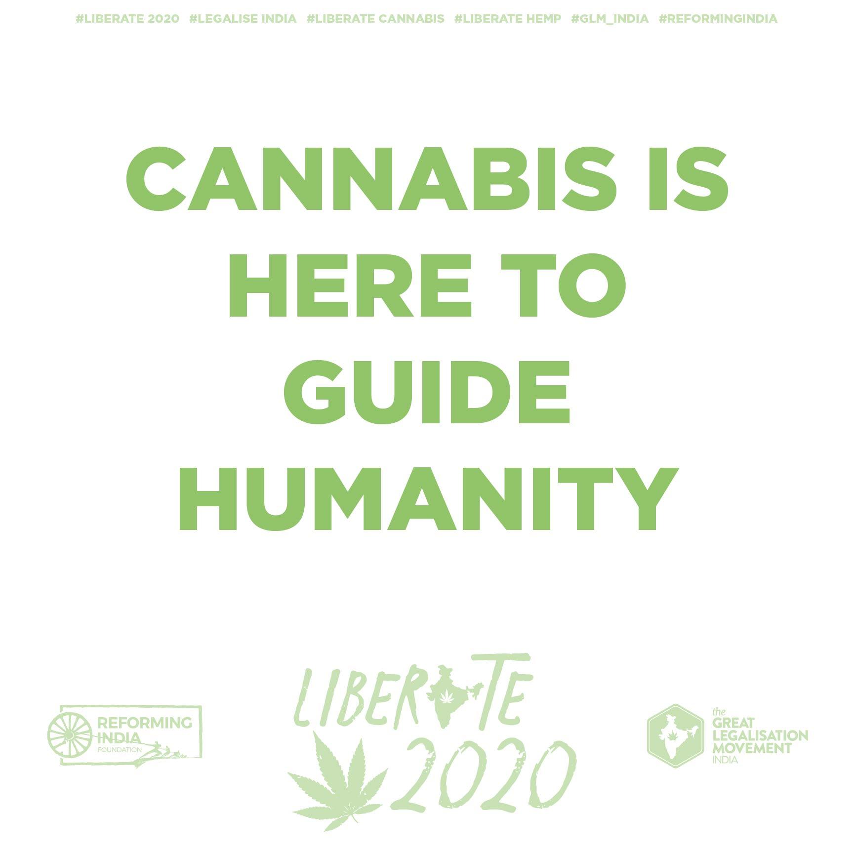 cannabisArtboard 1 copy 7-50.jpg