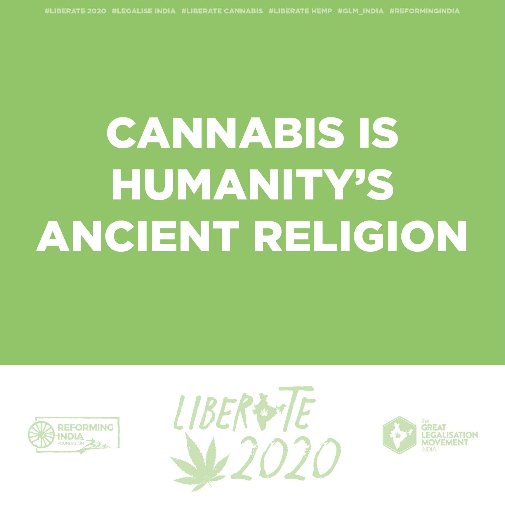 cannabisArtboard 1 copy 8-50.jpg