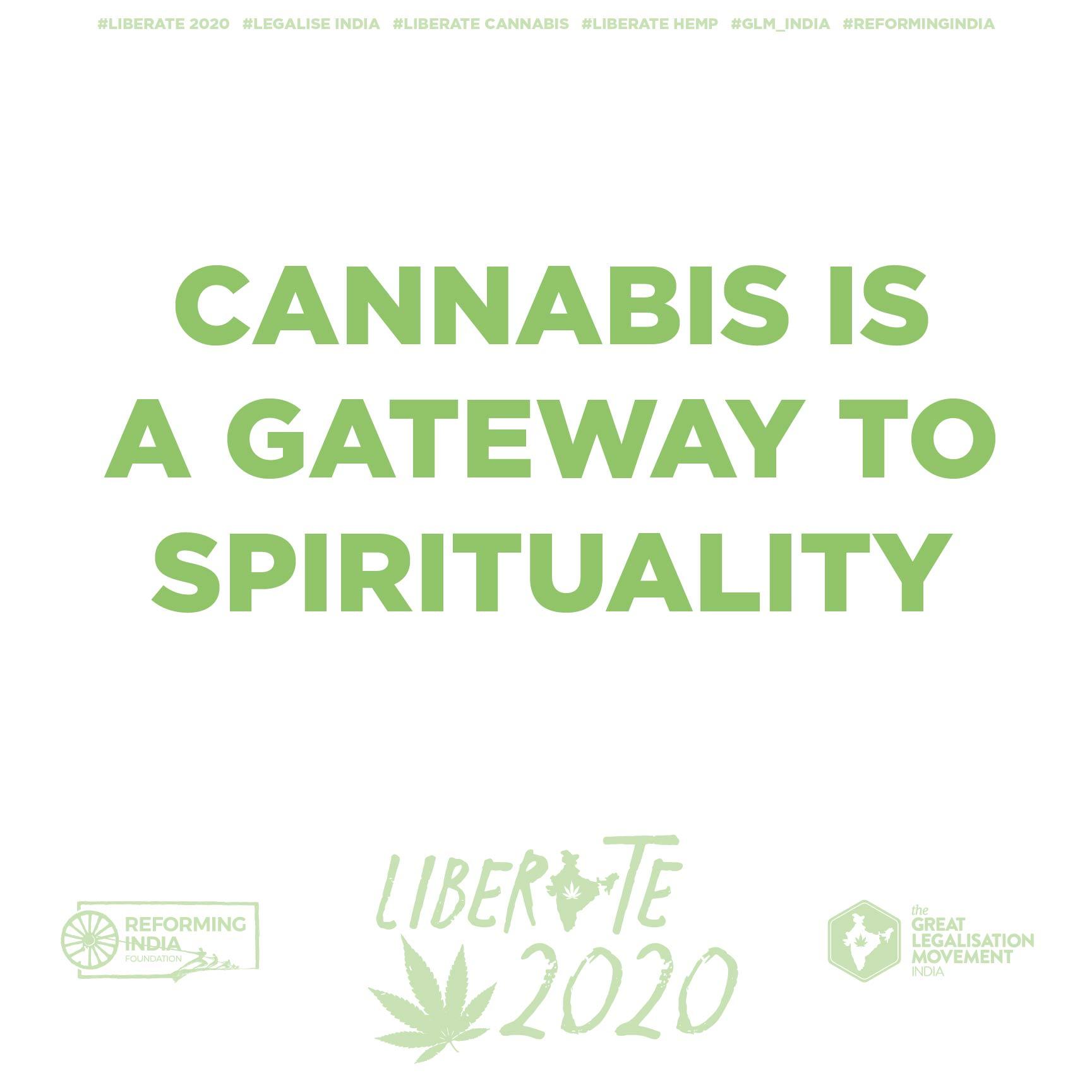 cannabisArtboard 1 copy 9-50.jpg