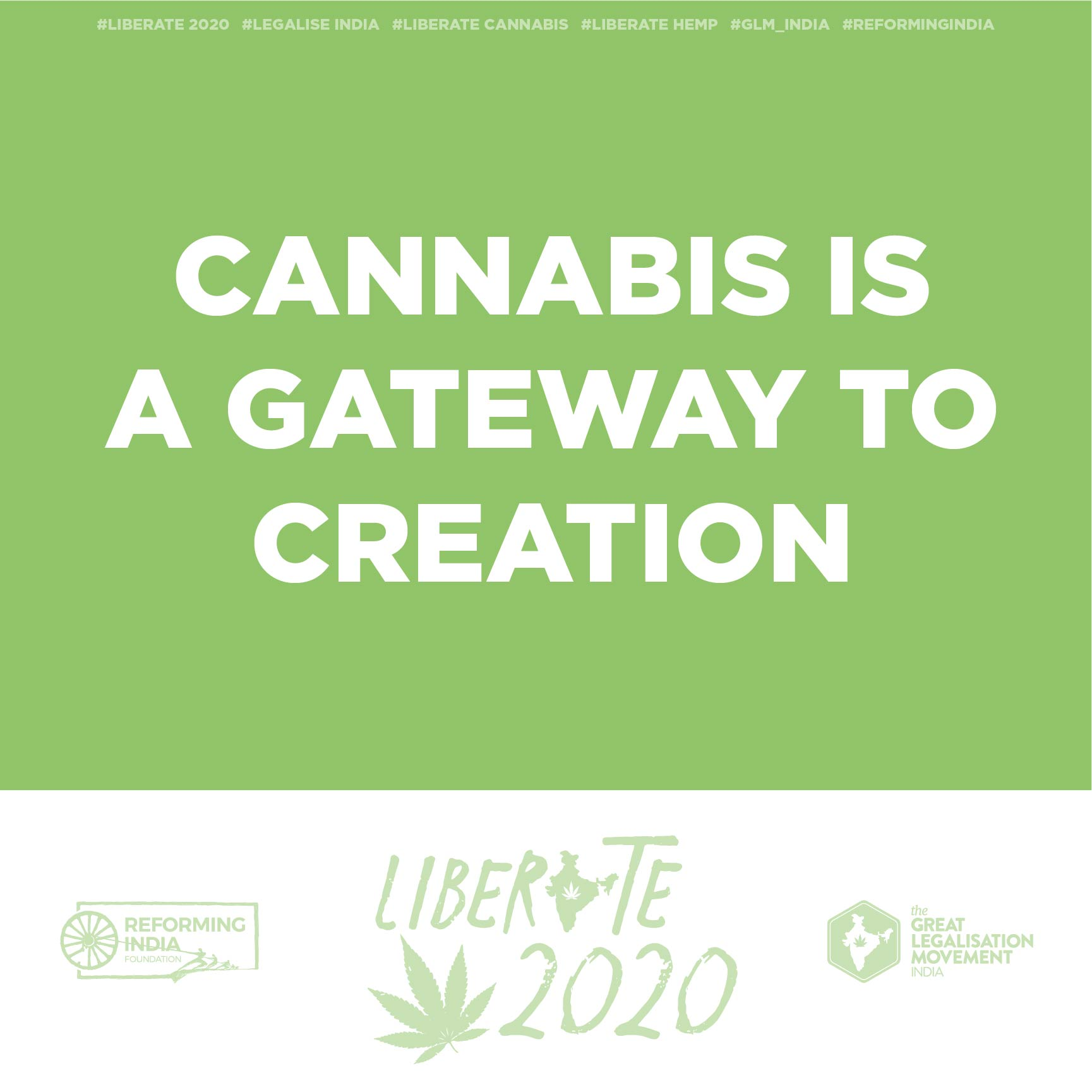 cannabisArtboard 1 copy 12-50.jpg