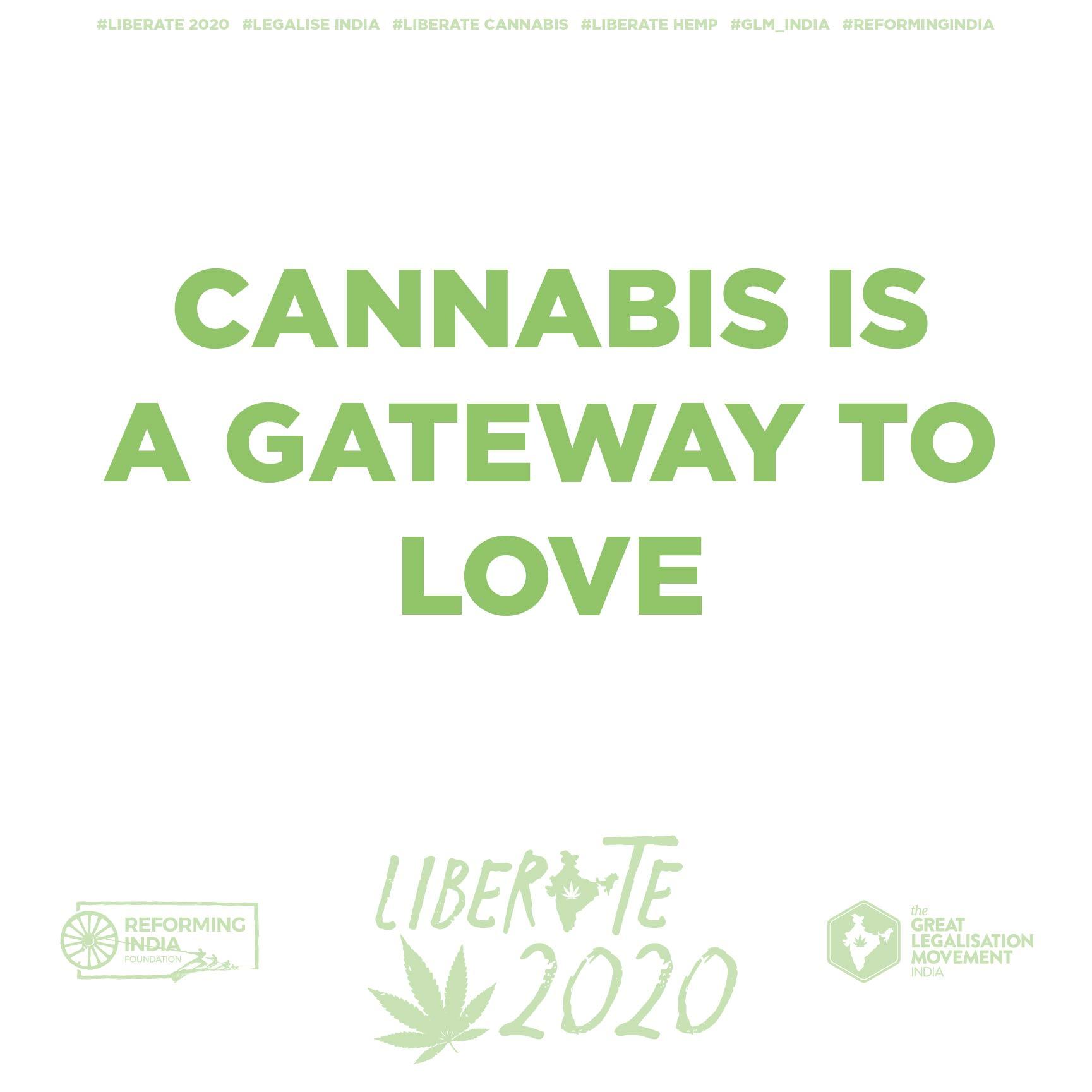 cannabisArtboard 1 copy 13-50.jpg