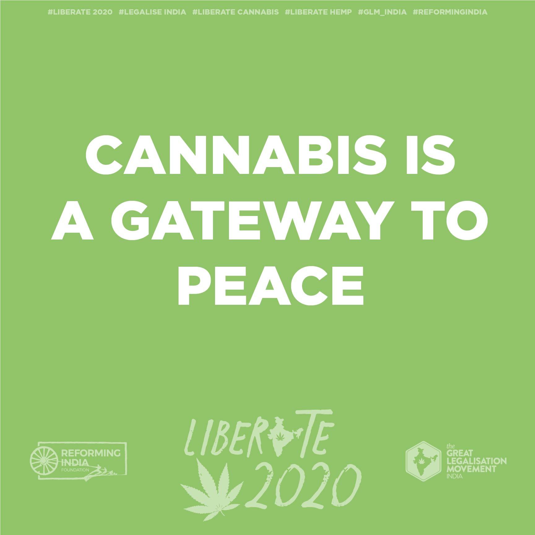 cannabisArtboard 1 copy 14-50.jpg