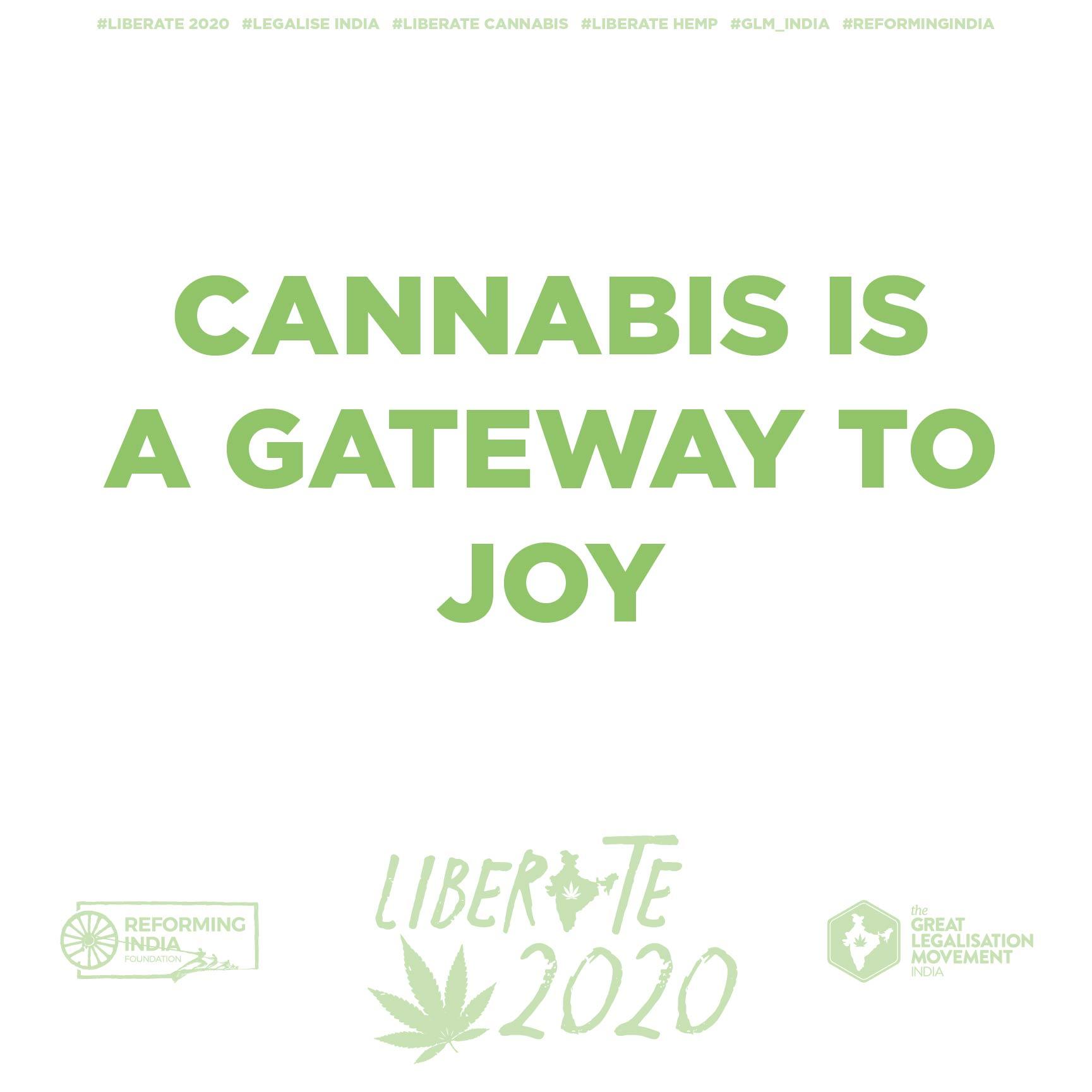 cannabisArtboard 1 copy 15-50.jpg