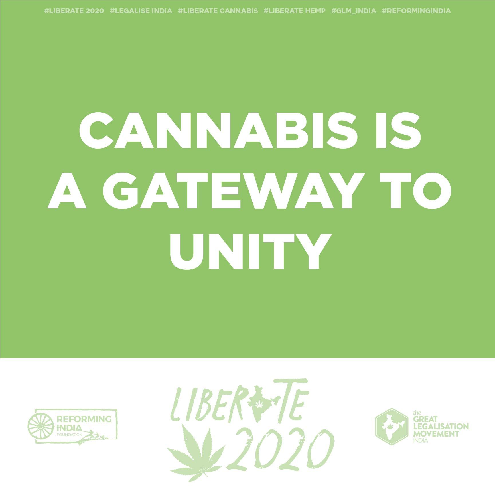 cannabisArtboard 1 copy 16-50.jpg