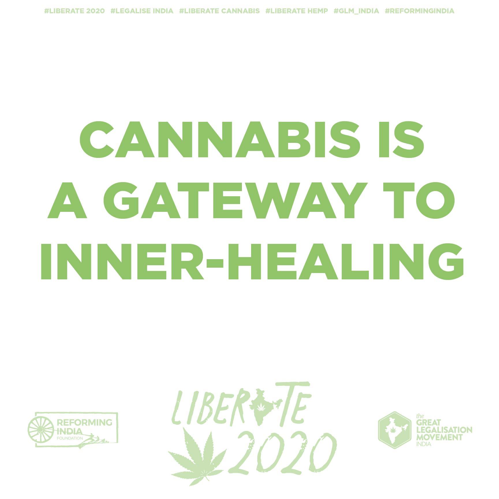 cannabisArtboard 1 copy 17-50.jpg