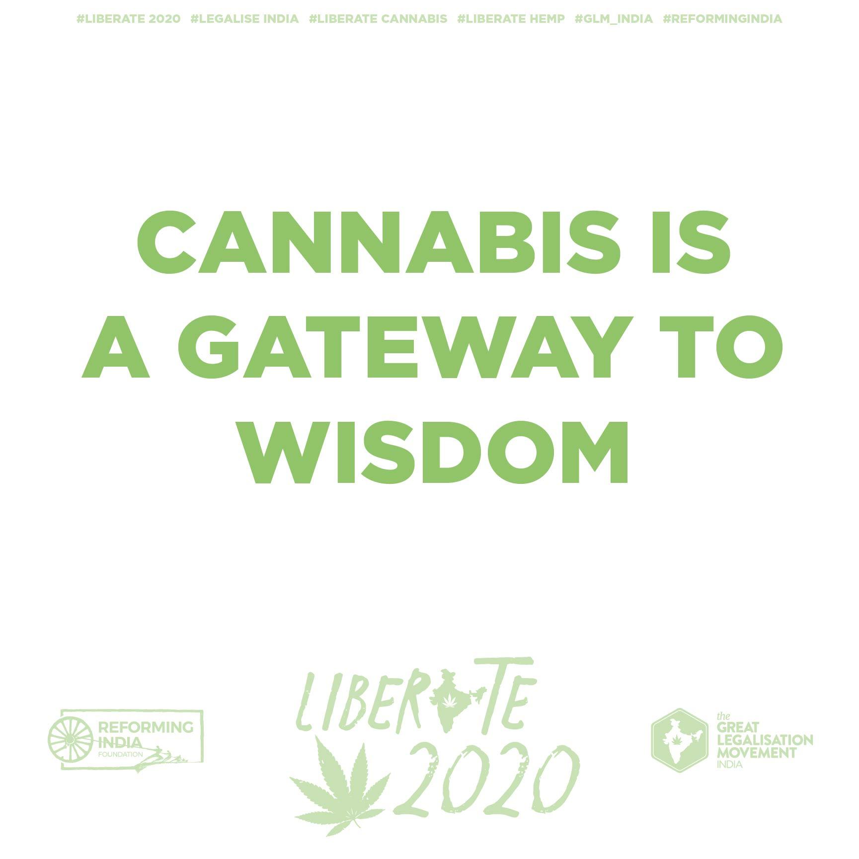 cannabisArtboard 1 copy 19-50.jpg