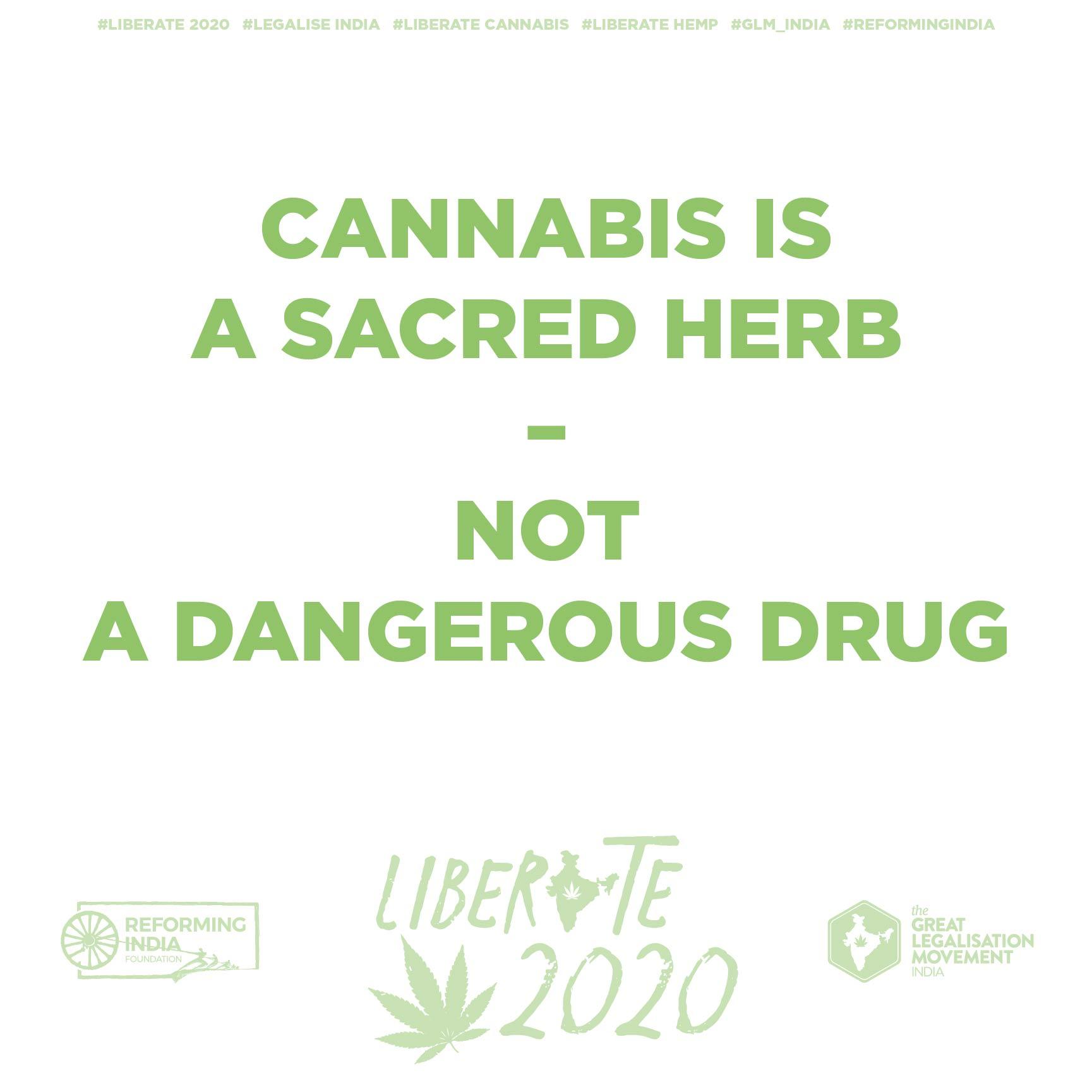 cannabisArtboard 1 copy-50.jpg