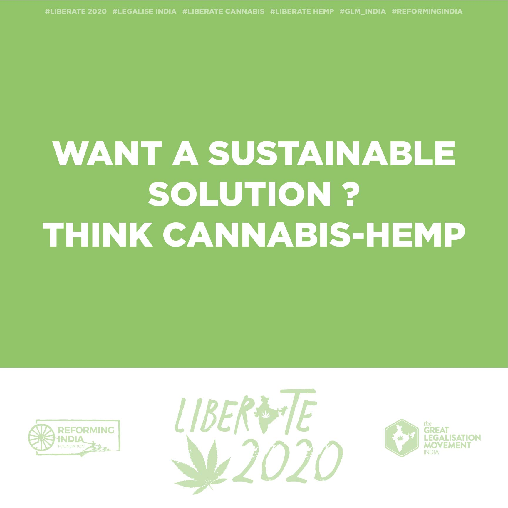 cannabisArtboard 1-50.jpg